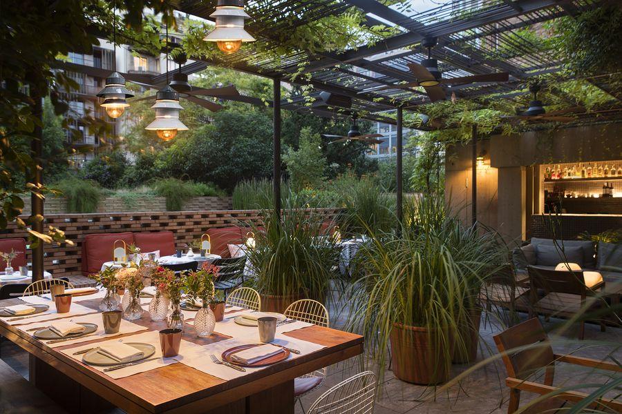 El_patio_Restaurante_Solomillo_1