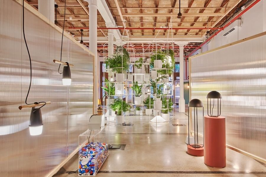 Showroom-Faro-Barcelona_14