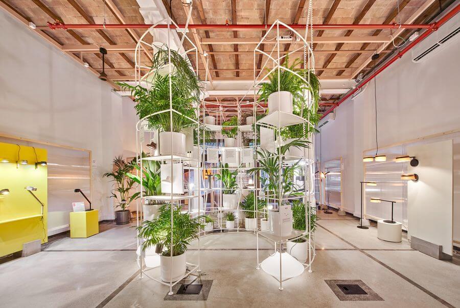 Showroom-Faro-Barcelona_15
