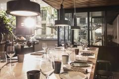 Charcuteria_Restaurante_Solomillo_1