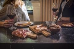 Charcuteria_Restaurante_Solomillo_11
