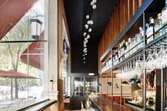 Charcuteria_Restaurante_Solomillo_13