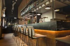 Charcuteria_Restaurante_Solomillo_14