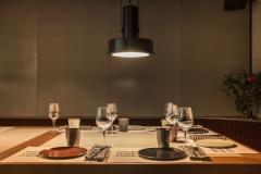 Charcuteria_Restaurante_Solomillo_2