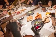 Charcuteria_Restaurante_Solomillo_3