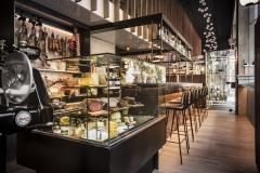 Charcuteria_Restaurante_Solomillo_4