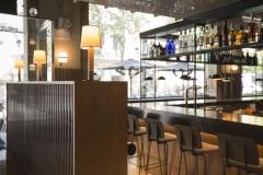 Charcuteria_Restaurante_Solomillo_5