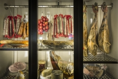 Charcuteria_Restaurante_Solomillo_6