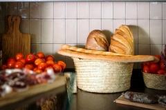 Charcuteria_Restaurante_Solomillo_9b