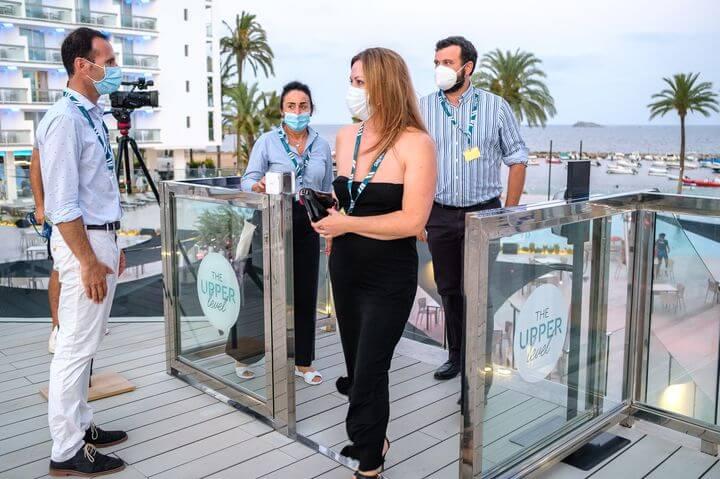 The-Ibiza-Twiins__SGC8604