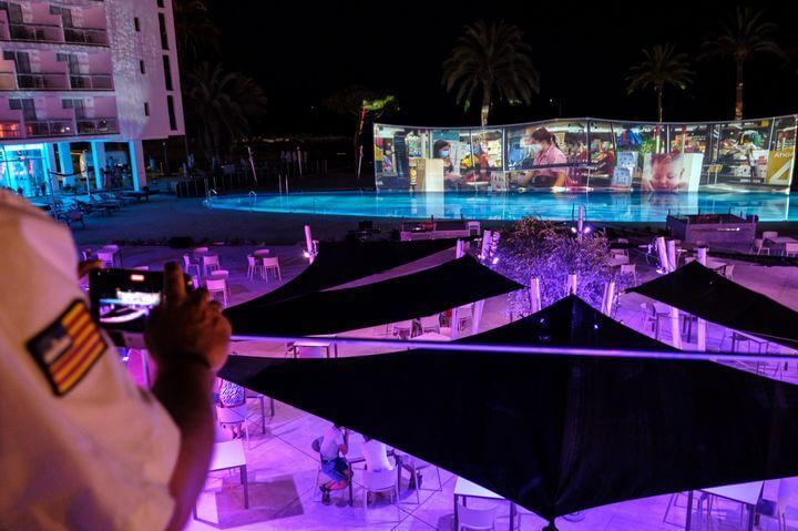 The-Ibiza-Twiins__SGC8737