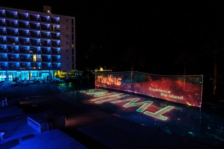 The-Ibiza-Twiins__SGC8870