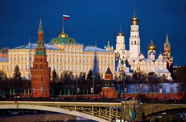 Kremlin_Moscu