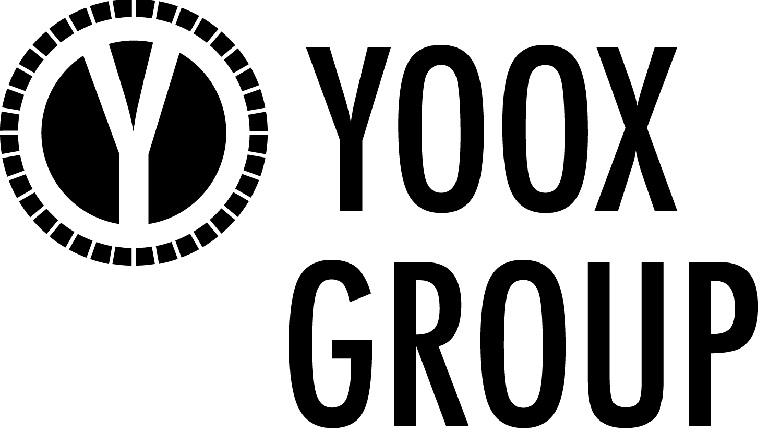 yoox group el partner global del internet retail para las principales marcas de moda y dise o. Black Bedroom Furniture Sets. Home Design Ideas