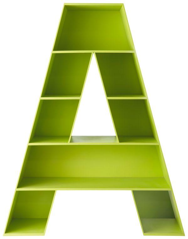 libreria01_122601