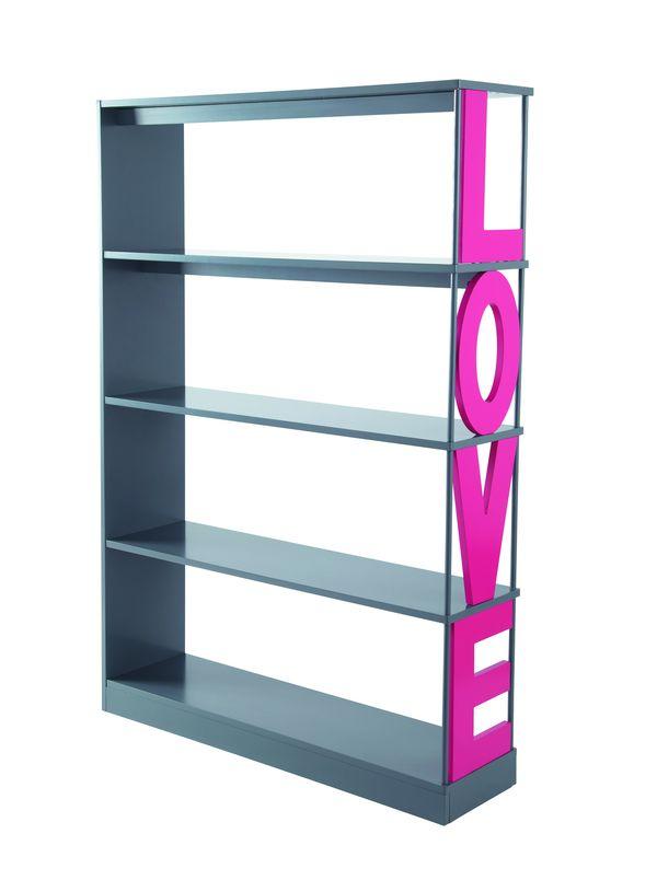 libreria02_143681
