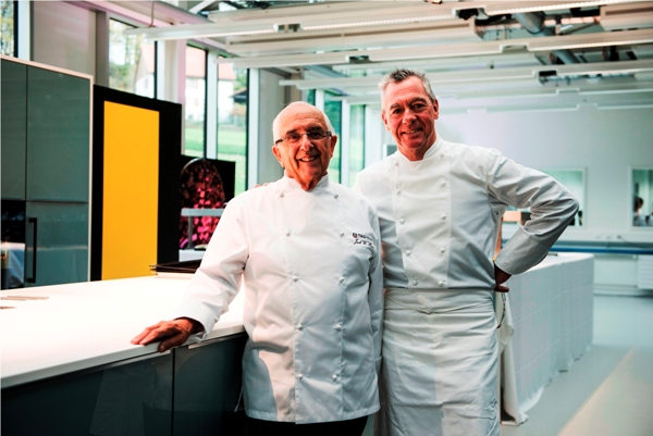 Jack_Heuer_and_Chef_Philippe_Rochat