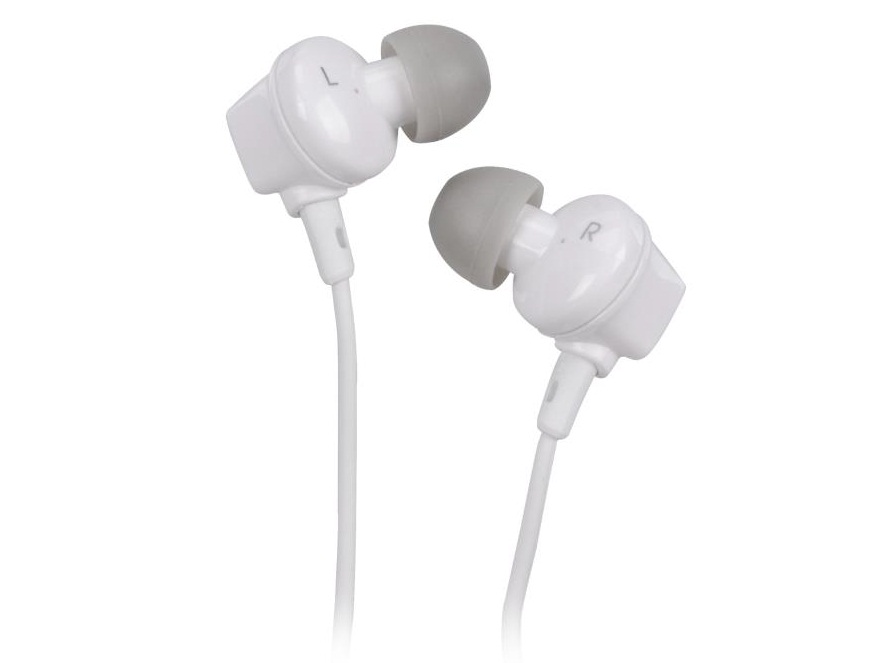 auriculares tdk