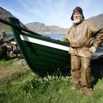 Islandia_viajes