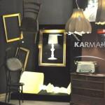 Karman Iluminacion