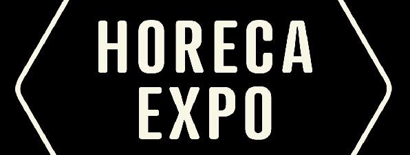 expo horeca