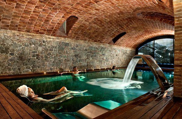 HOTEL H1898 Barcelona