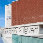 puigvert foundation