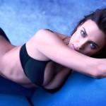 Intimissimi_Manuela