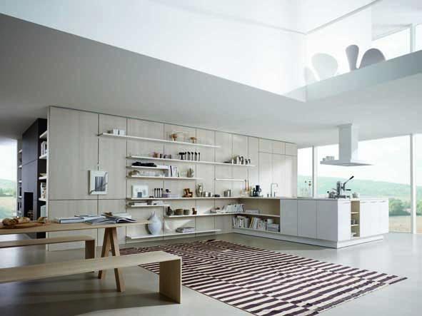 cocina-SieMatic-Pure-ambient