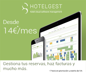 programa de gestion de hoteles cloud