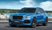bentley-bentayga-by-startech