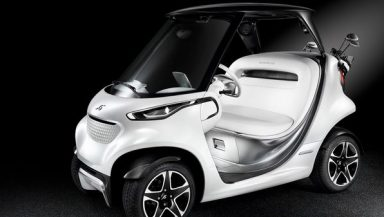 mercedes-benz-style-edition-garia-golf