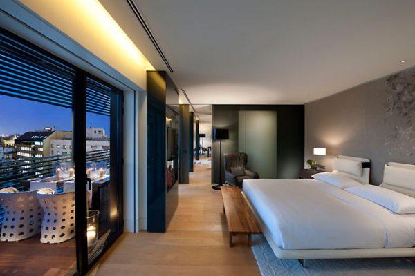 suite-con-terraza-hotel-mandarin