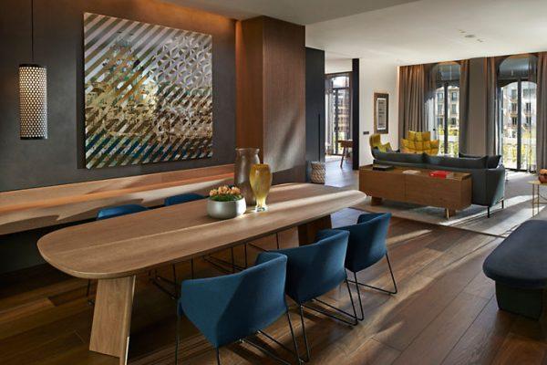 suite-premier-hotel-mandarin