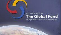 fondo-mundial-de-lucha-contra-el-sida