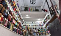 interior-socks-market-
