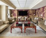 gran_suite_Royal_Penthouse_majestic
