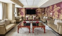 gran_suite_Royal_Penthouse_majestic