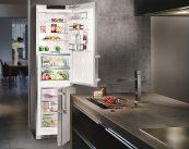 liebehrr-frigorificos