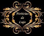 logo_noticias_de_lujo