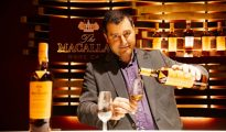 macallan_edition_n_2_celler_can_roca