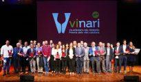 premis_vinari_2016_galardonados