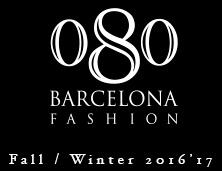 080-2016-invierno
