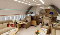 crystal_luxury_boeing777_cabina