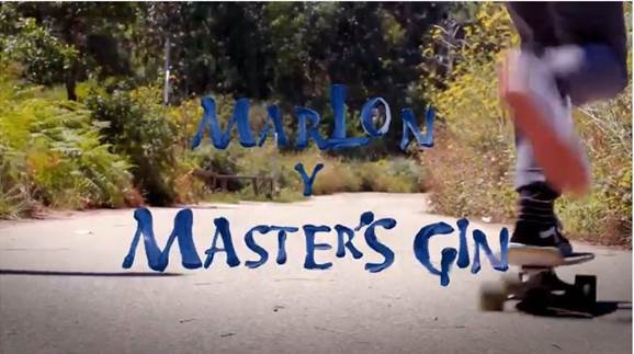 masters-marlon-3