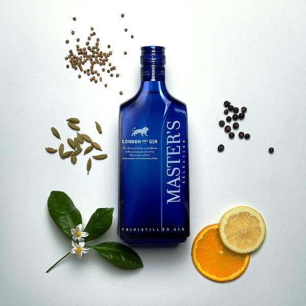 gin-masters-marlon