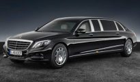 mercedes-maybach-s600-pullman-guard