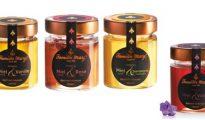 miel-tesoros-de-la-colmena