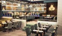 restaurante_ivy