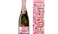 moetchandon_moet-rose-imperial-emoeticons-limited-edition